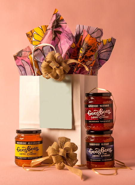 Honey Care Package Gees Bees.jpg