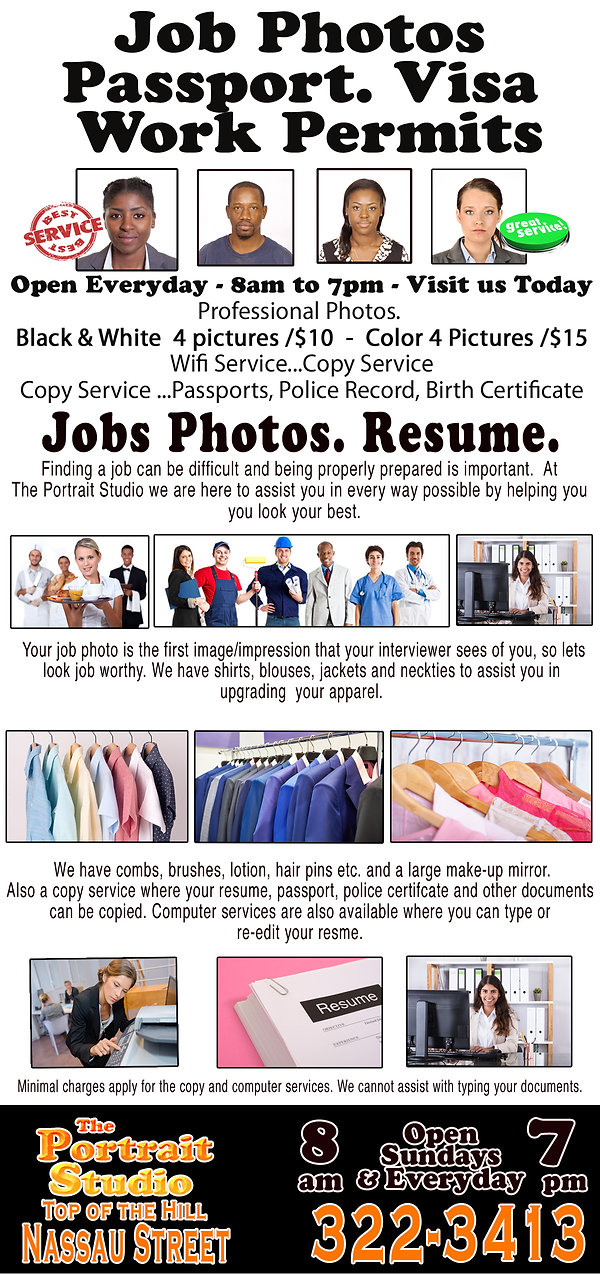 Passport Visa Job Assistance.jpg