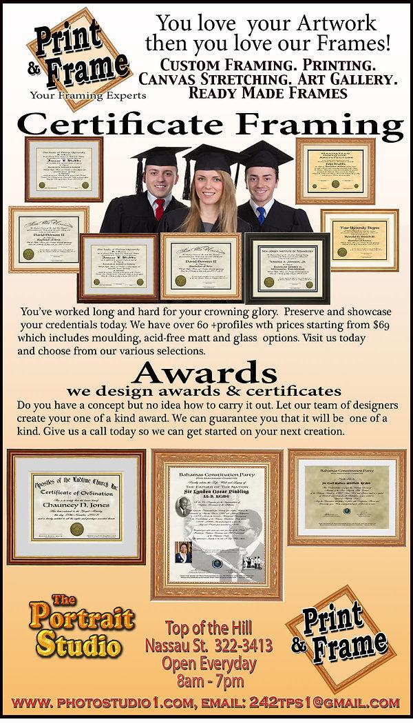 Certificate & Awards.jpg