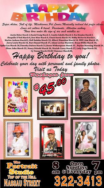 Happy Birthday The Portrait Studio.jpg