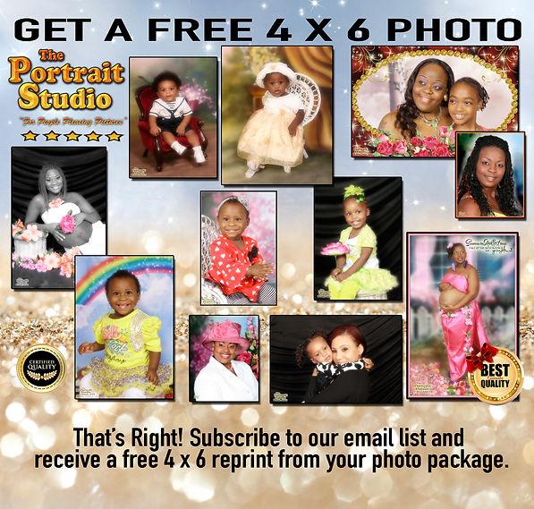 Free 4 x 6 Giveaway copy.JPG