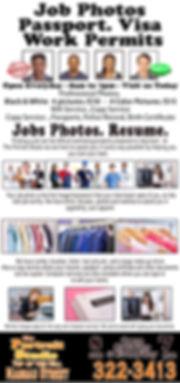 Passport Visa Job Assistance1.jpg