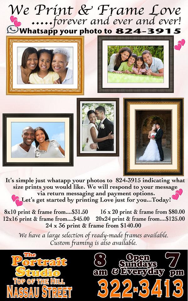 We print & frame Love forever1.jpg