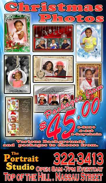 Christmas webpage20188.jpg