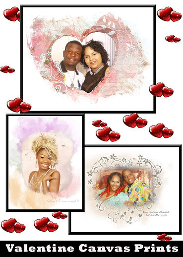 ValentineCanvasPrints_.jpg