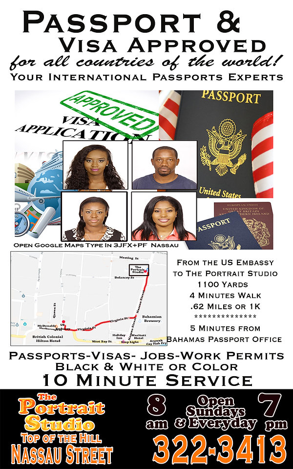 _Passport VIsa The Portrait Studio.jpg