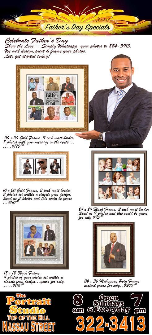 Fathers Day WA Collage copy1.jpg