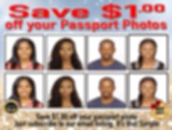 Save1 $1.00 Passpsort.jpg