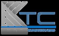 KTC Kern Technologie Center