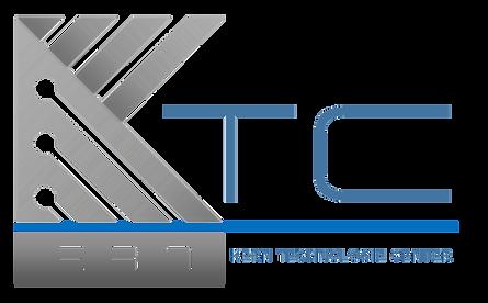 KTC - Kern Technologie Center
