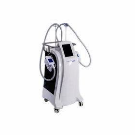KryoShape® Swiss Med Tech