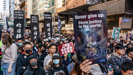 hong-kong-protest-six-months.jpg