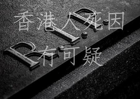 photo_2020-01-23_21-06-18.jpg