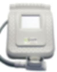 KryoShape - Mobile Verson