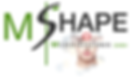 Logo MShape GmbH.png