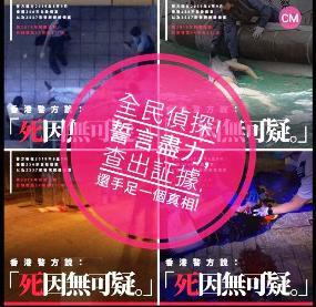 photo_2019-12-03_18-23-26.jpg