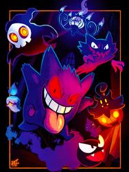 pokemon halloween.png