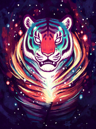astral tiger 2 small.png