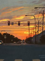 sunset intersection.jpg