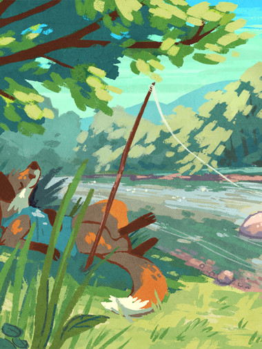 river sm.jpg