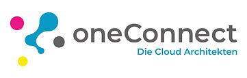 oneCon_Logo.jpg