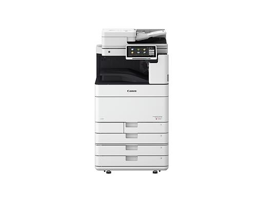 imageRunner ADV DX C5700 Series