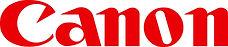 Logo canon RGB.jpg