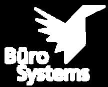 BS-Logo-weiss.png