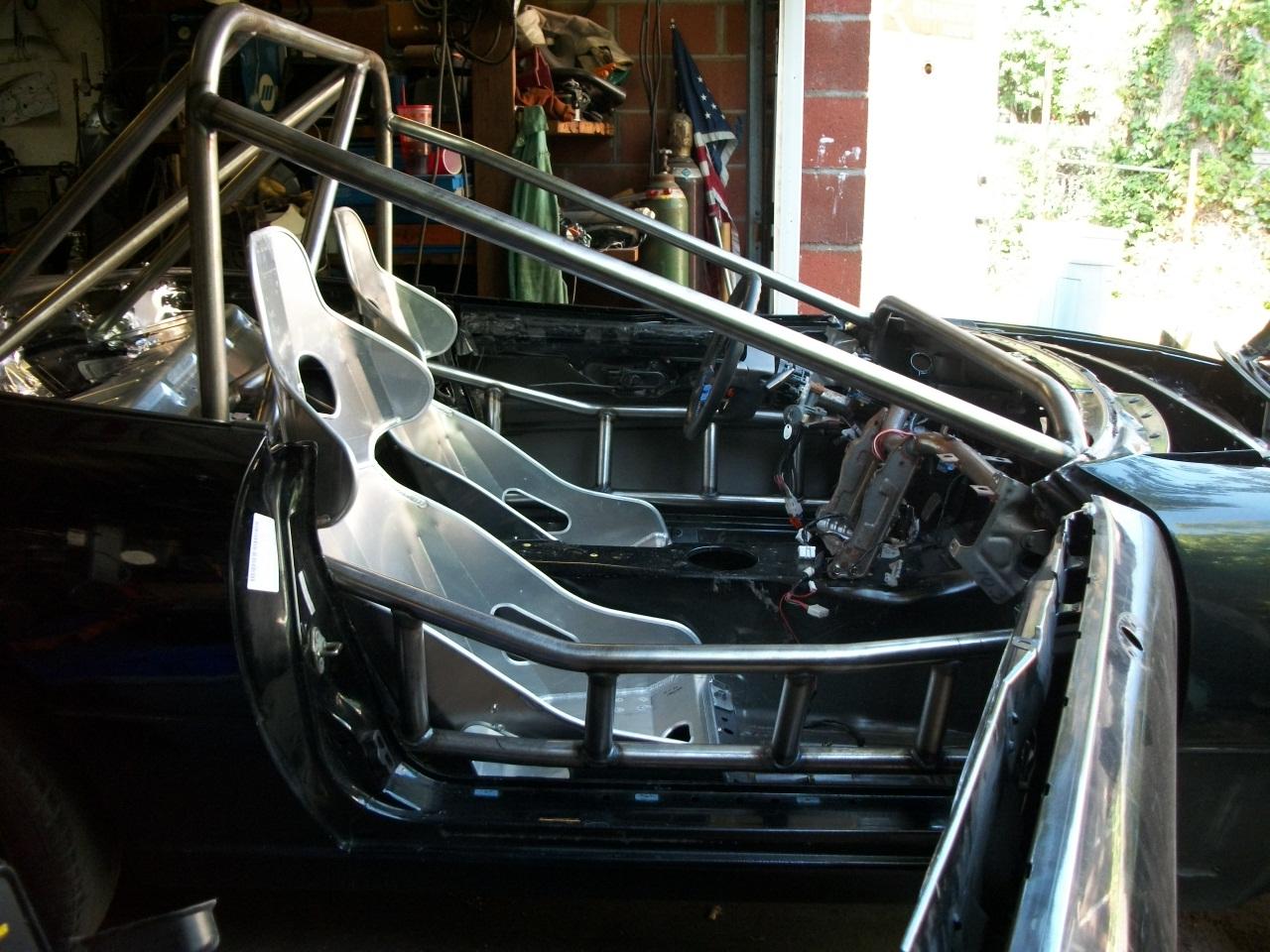 Mazda_Miata_RollCage05