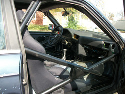 BS_BMW_E30_Roll_Cage09