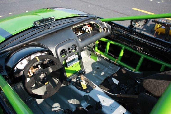 Mazda_Miata_RollCage12