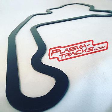 """44"""" to 48"""" Plasma-Tracks"""