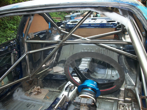 Nissan_240sx_Roll_Cage05