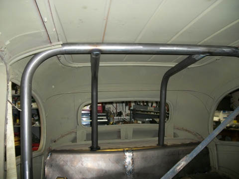 Ford_Anglia_Roll_Bar_31