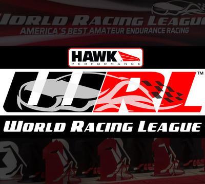 WRL Logo.jpg