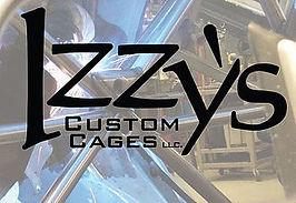 Custom Cages.jpg