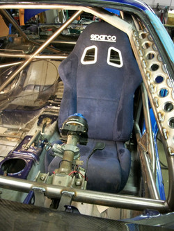 Nissan_240sx_Roll_Cage06