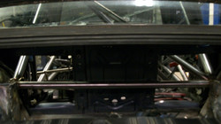 BS_BMW_E30_Roll_Cage13