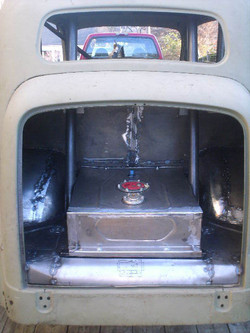 Ford_Anglia_Fuel_Cell_30