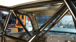 BS_BMW_E30_Roll_Cage11