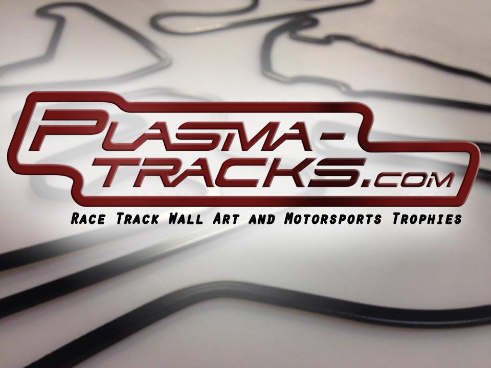 Plamsa Tracks