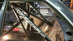 BS_BMW_E30_Roll_Cage12