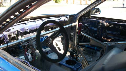 Nissan_240sx_Roll_Cage02