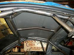 Nissan350z_Z33_Roll_Cage06