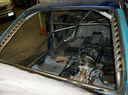 Nissan_240sx_Roll_Cage04