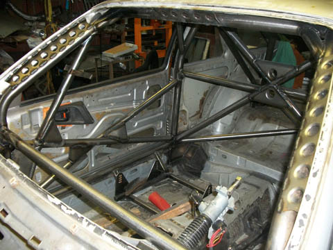 XR4ti_Rally_Cage12