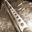 Thumbnail: BMW E36 E46 Rear Lower Control Arm Reinforcement Kit.