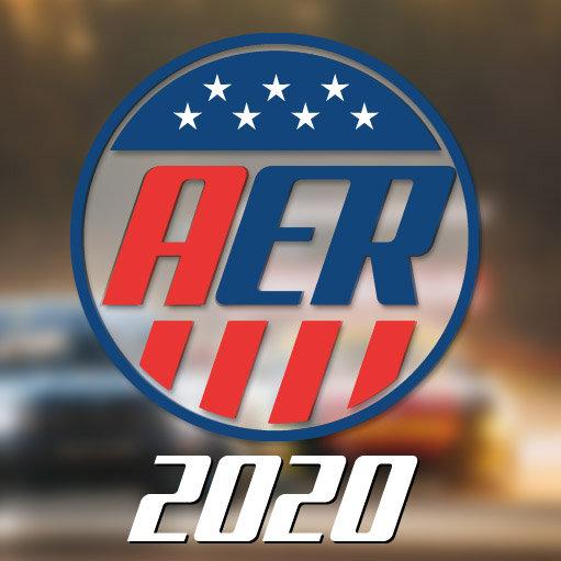 2020 American Endurance Racing Trophies