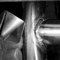 Gussets.jpg Not just for when you can't weld the joint 360