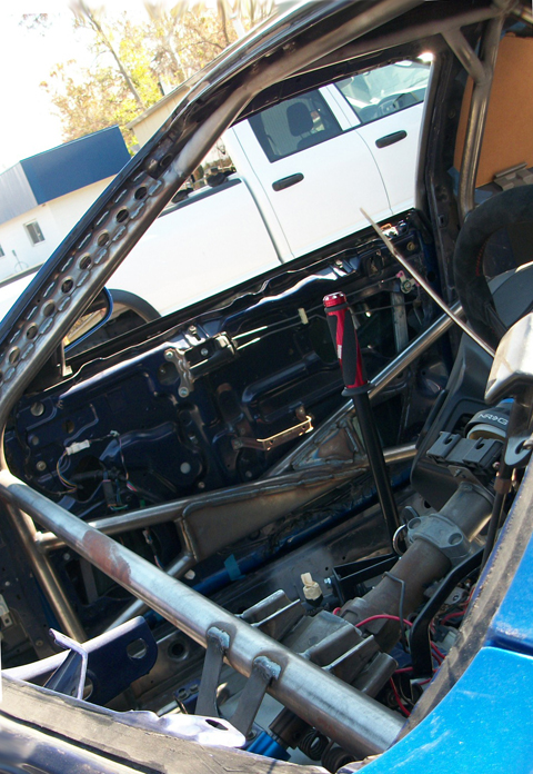 Nissan_240sx_Roll_Cage03